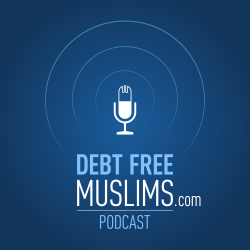 DebtFreeMuslims.com-Full