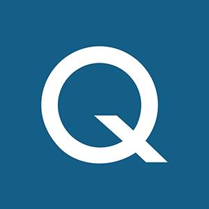 The Future of Qalam – Urgent Message