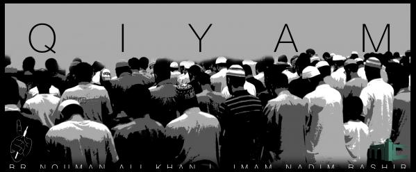 Qiyam_Header.2