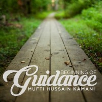 beginingofguidance_updated
