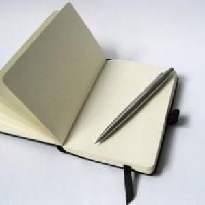 Khatīb Diaries: Fundraising Requests