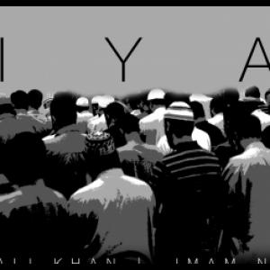 Ramadan 2011 Qiyam Event Recordings – Abdul Nasir Jangda, Nouman Ali Khan, Wisam Sharieff & More