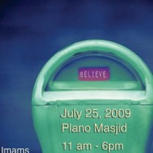 Believer Meter: Characteristics of the Believers in the Qur'an