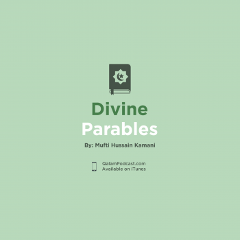 Divine Parables – You Reap What You Sow