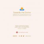 Towards the Divine - Part 5