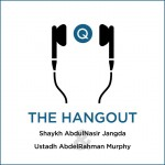 Qalam Hangout: 20th May - Eid Prayer during the Pandemic