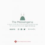 Heartwork - The Messenger - Part 17