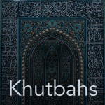 Khutbah - The Shaytan's Game Plan