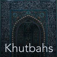 khutbahs
