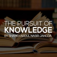pursuitofknowledge