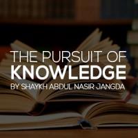 pursuitofknowledge