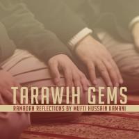 tarawihgems_updated