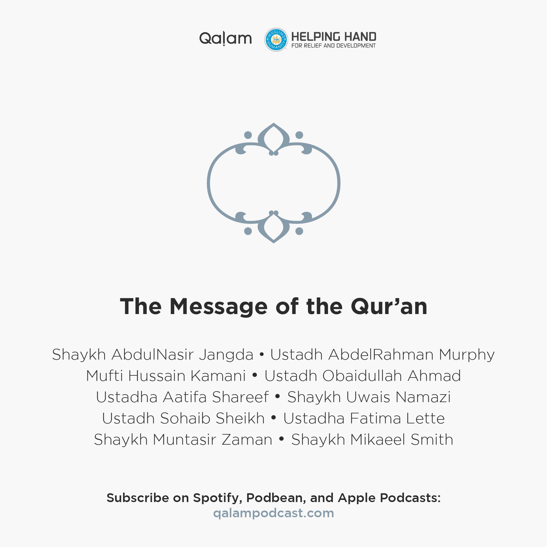Ramadan FAQs   5/4