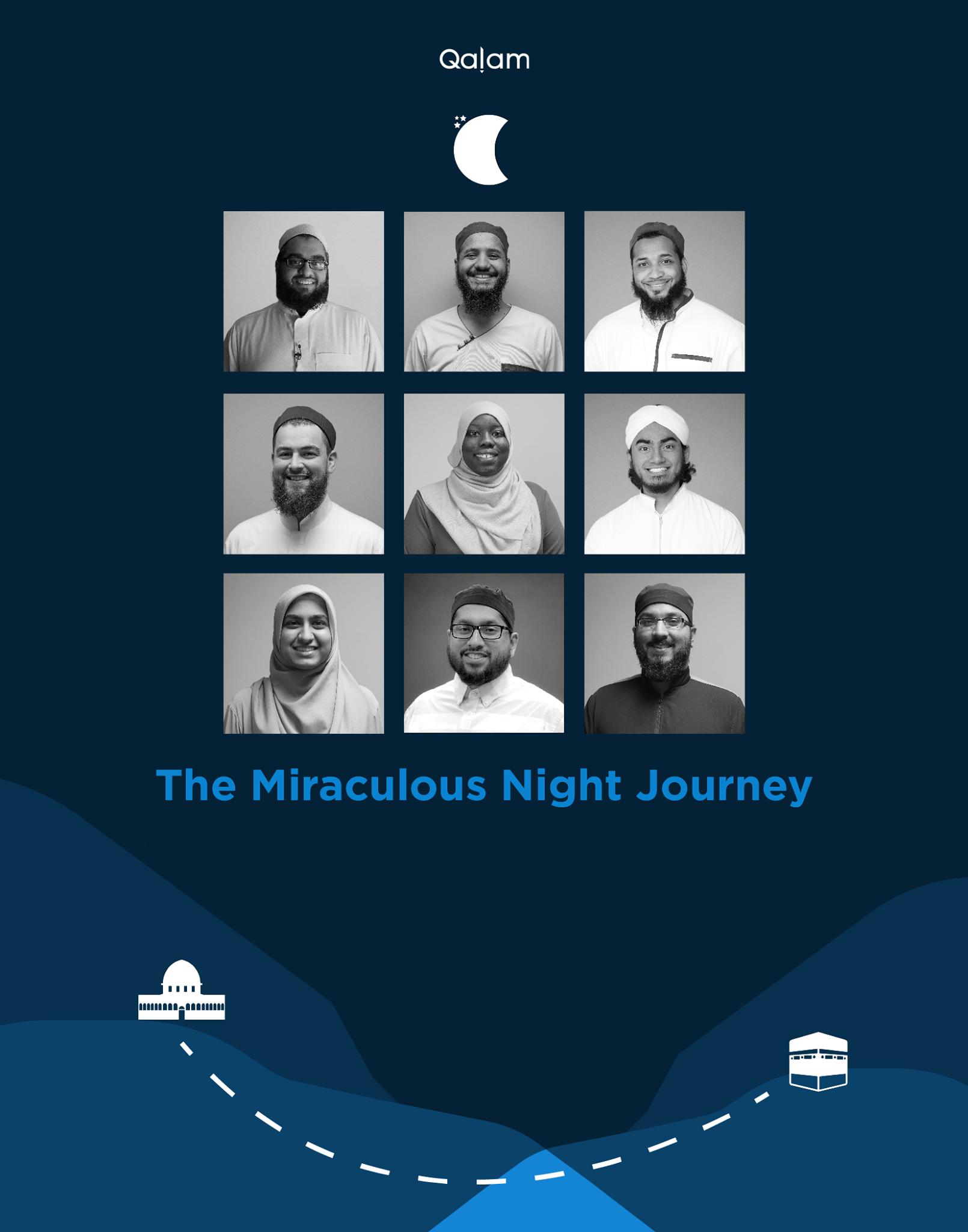 Isra wal Miraj – Part 6 – The Aftermath